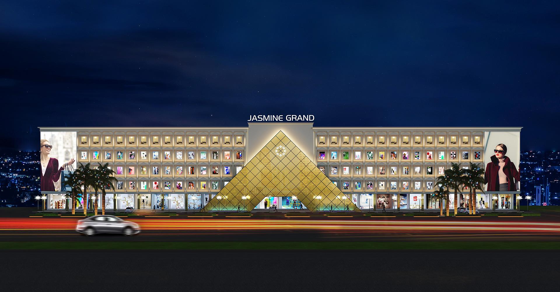 Building-Design-Hiline-Lahore-portfolio-Jasmine-Grand-01
