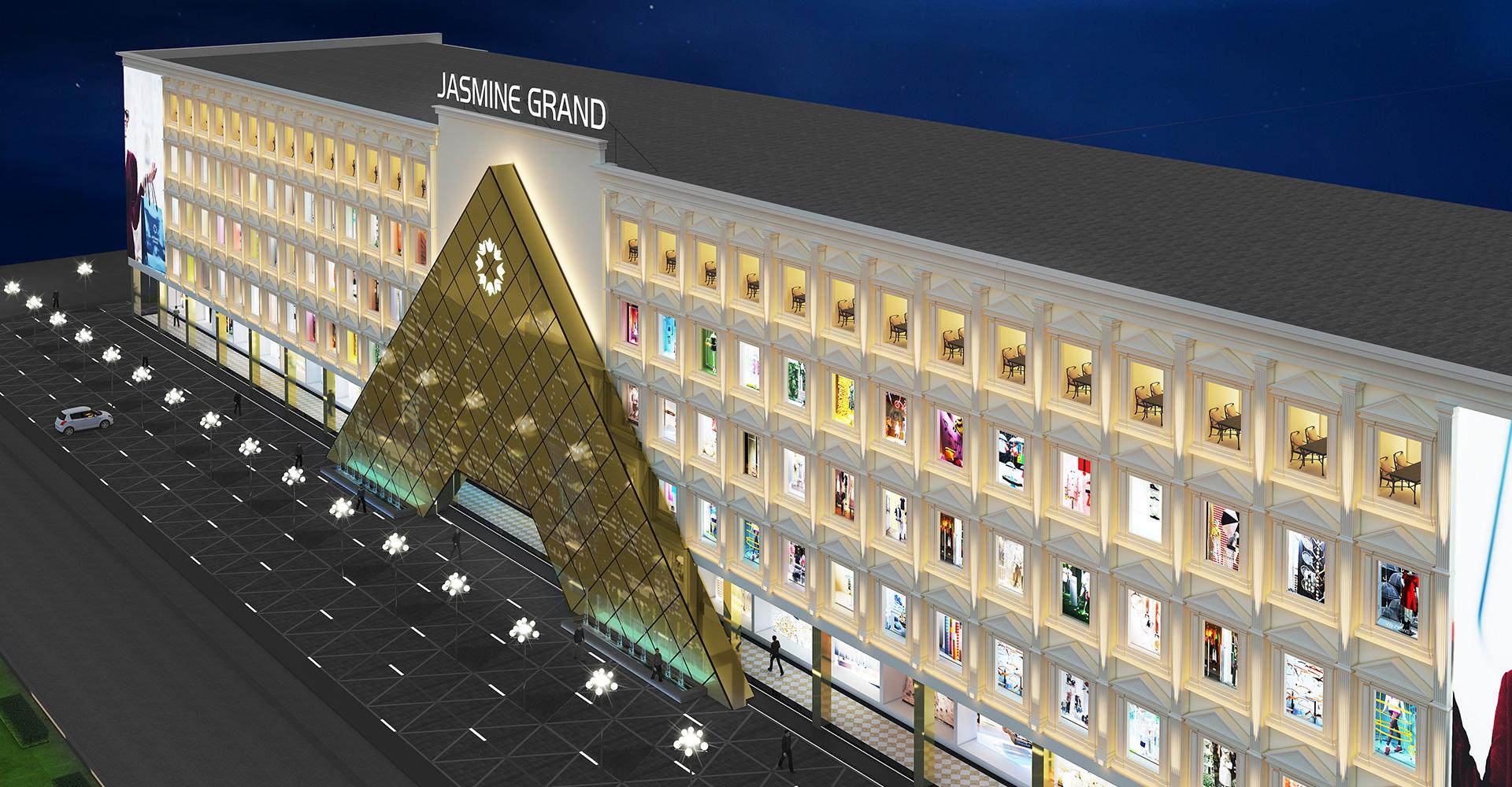 Building-Design-Hiline-Lahore-portfolio-Jasmine-Grand-04