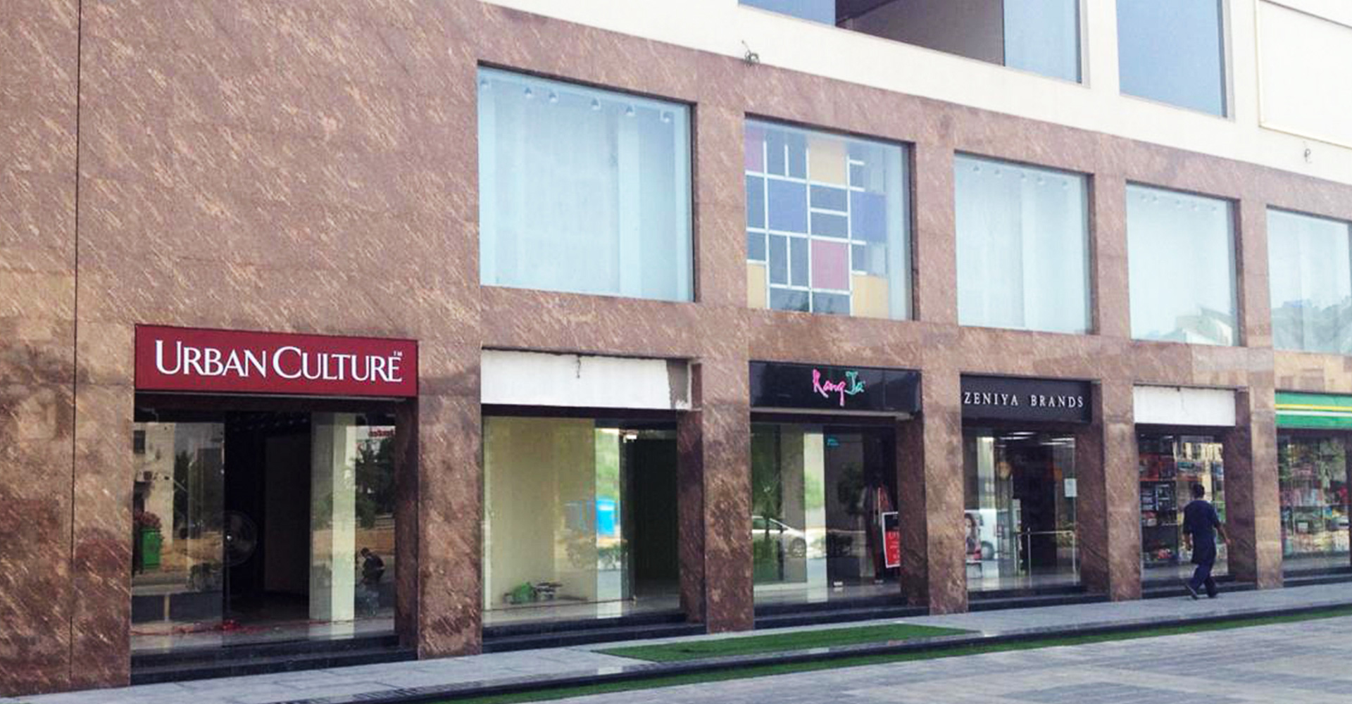 Building-Design-Hiline-Lahore-portfolio-Jasmine-Mall-Bahria-Town-01