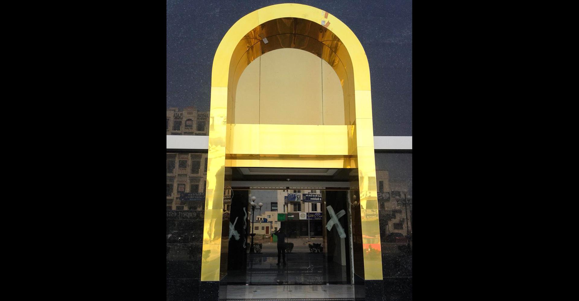 Building-Design-Hiline-Lahore-portfolio-Jasmine-Mall-Bahria-Town-03