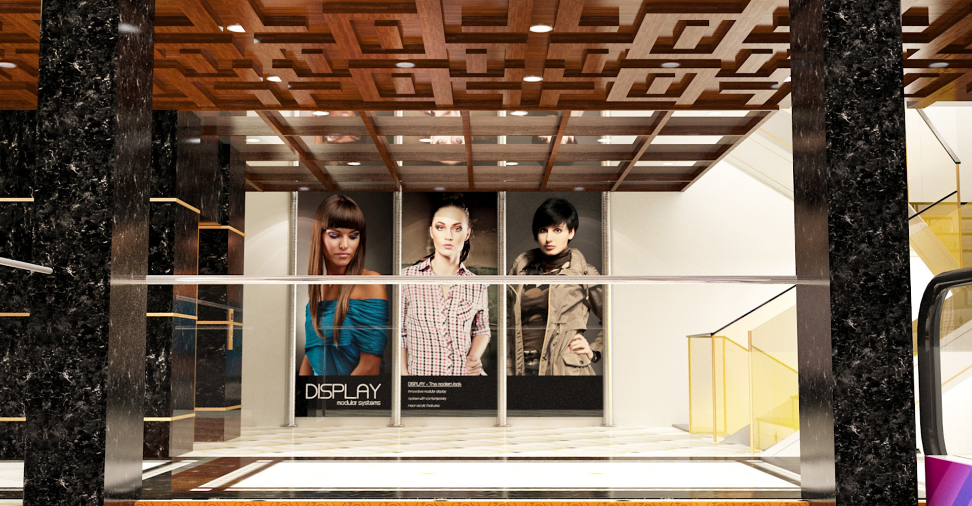 Building-Design-Hiline-Lahore-portfolio-Jasmine-Mall-Bahria-Town-09