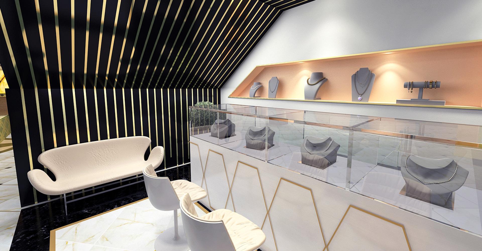 Building-Design-Hiline-Lahore-portfolio-Jasmine-Mall-Bahria-Town-15