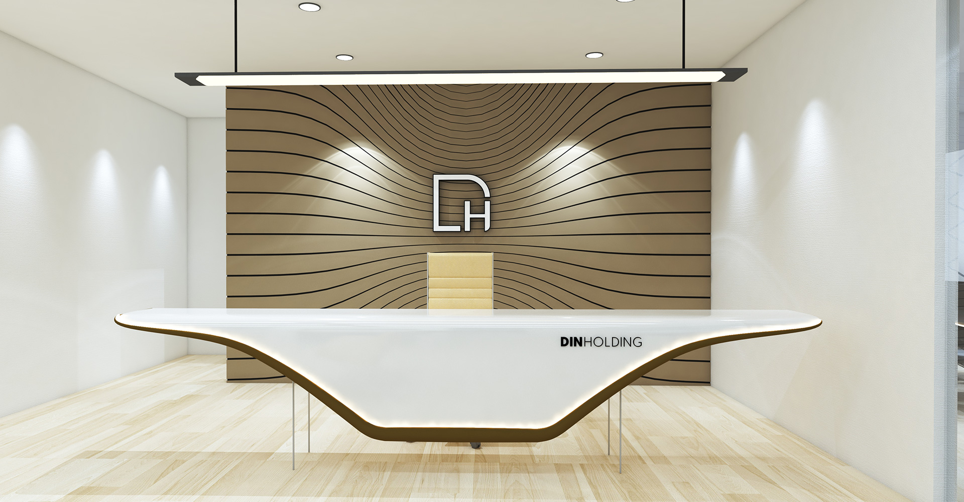 Office-Design-Hiline-Lahore-portfolio-Din-Group-01
