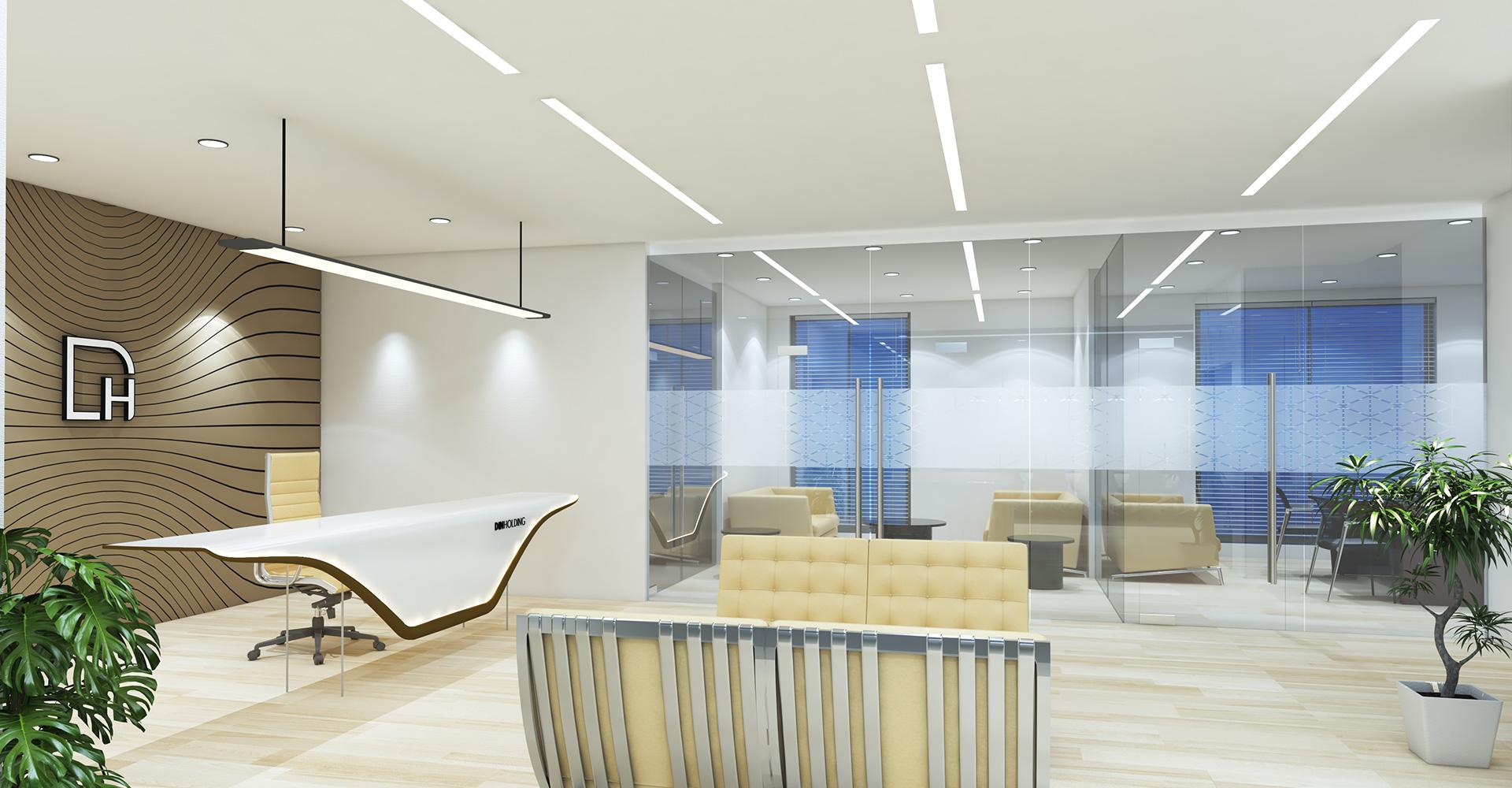 Office-Design-Hiline-Lahore-portfolio-Din-Group-02