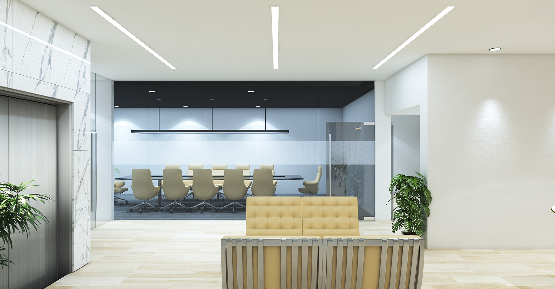 Office-Design-Hiline-Lahore-portfolio-Din-Group-03
