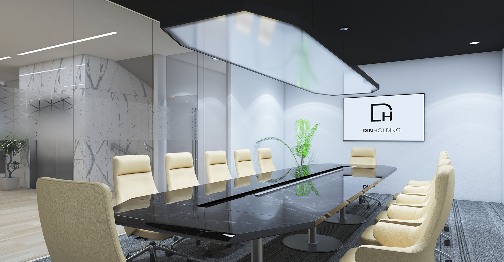 Office-Design-Hiline-Lahore-portfolio-Din-Group-05