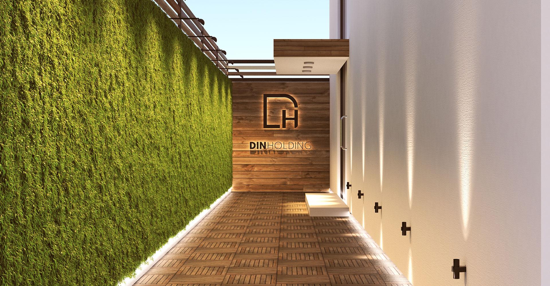Office-Design-Hiline-Lahore-portfolio-Din-Group-06