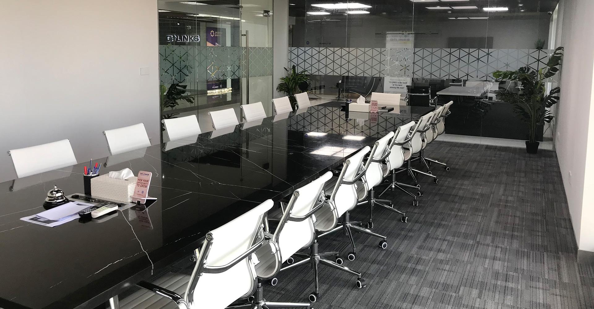Office-Design-Hiline-Lahore-portfolio-Qlinks-Head-Office-01