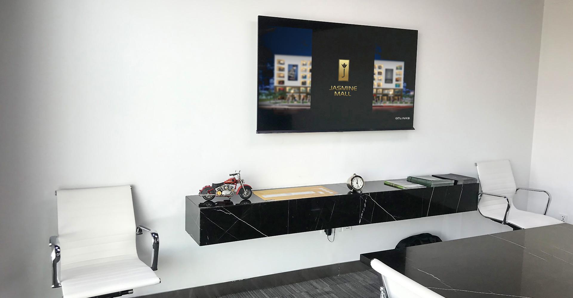 Office-Design-Hiline-Lahore-portfolio-Qlinks-Head-Office-02
