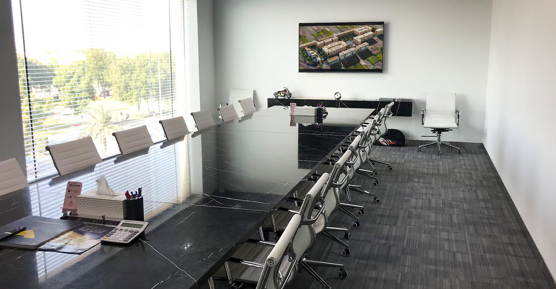 Office-Design-Hiline-Lahore-portfolio-Qlinks-Head-Office-03