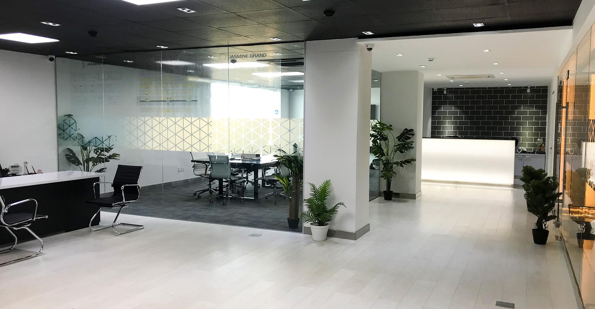 Office-Design-Hiline-Lahore-portfolio-Qlinks-Head-Office-05