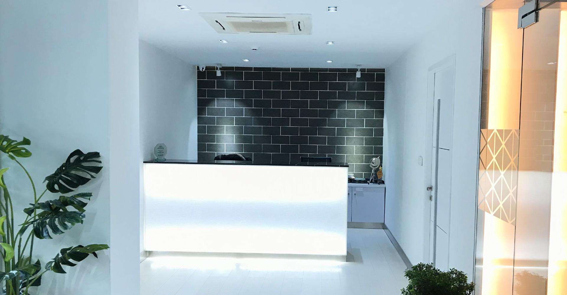 Office-Design-Hiline-Lahore-portfolio-Qlinks-Head-Office-06