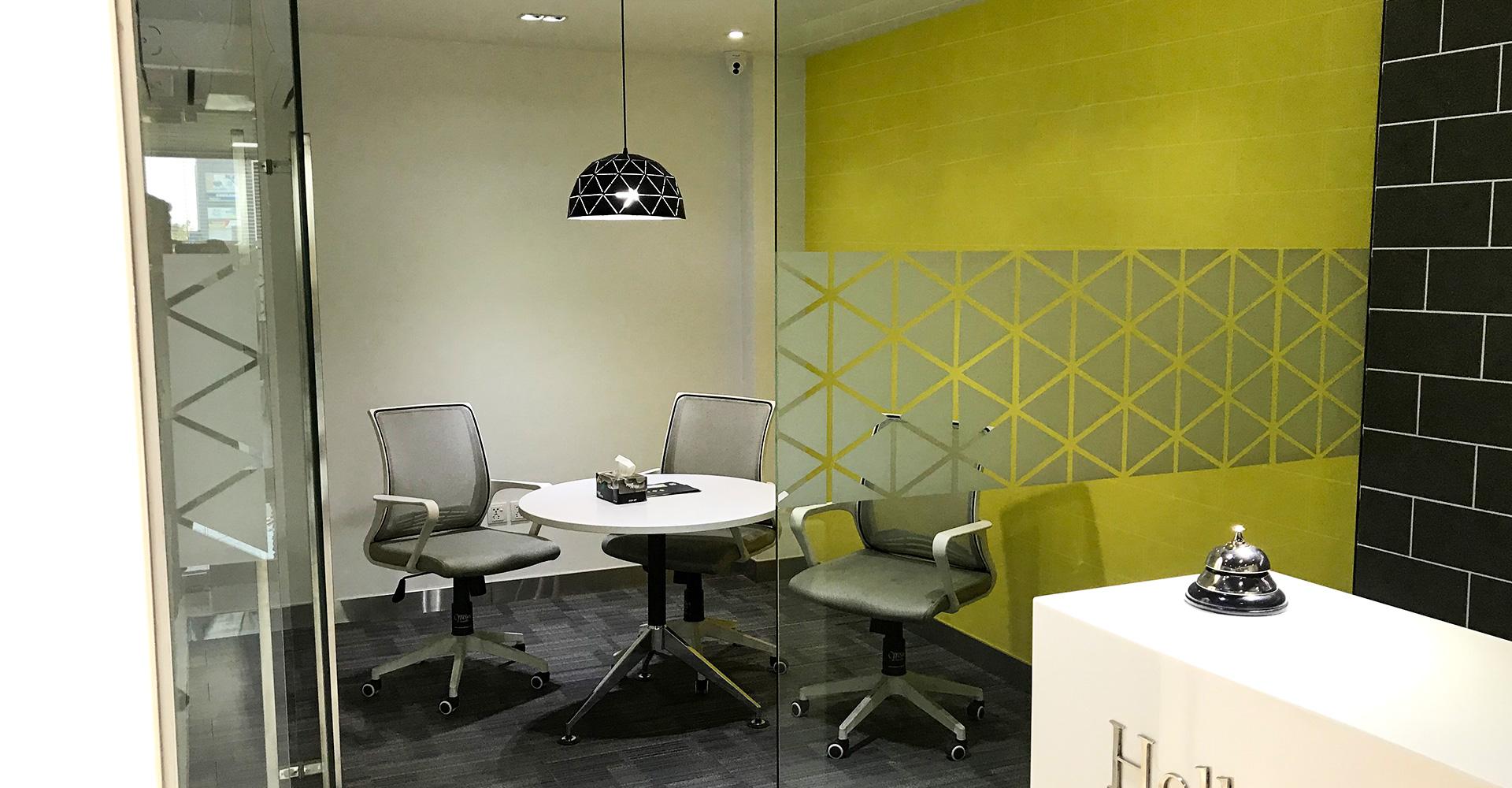 Office-Design-Hiline-Lahore-portfolio-Qlinks-Head-Office-07