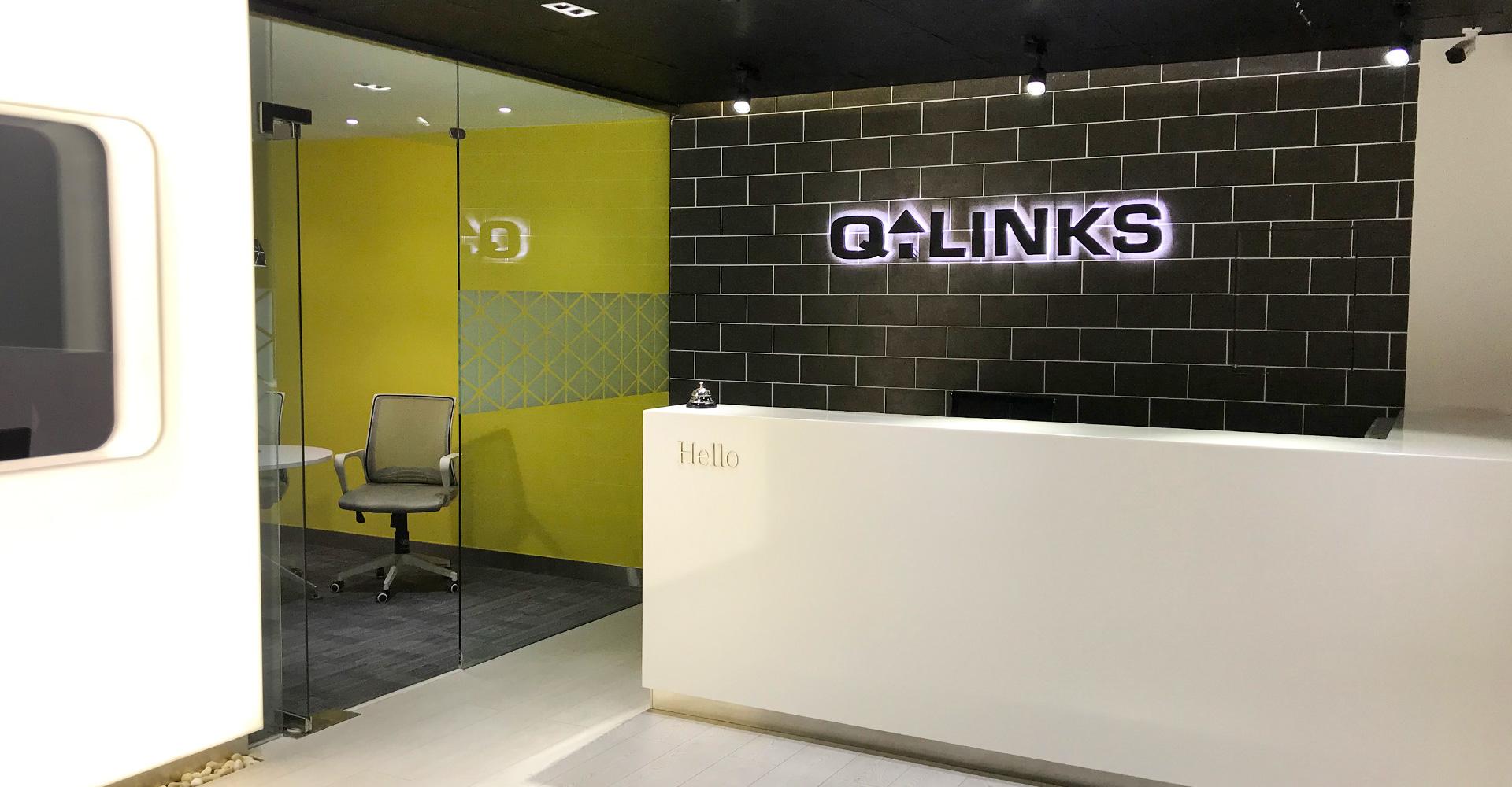 Office-Design-Hiline-Lahore-portfolio-Qlinks-Head-Office-08