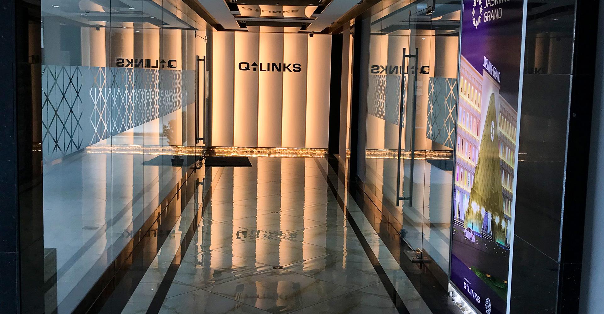 Office-Design-Hiline-Lahore-portfolio-Qlinks-Head-Office-10