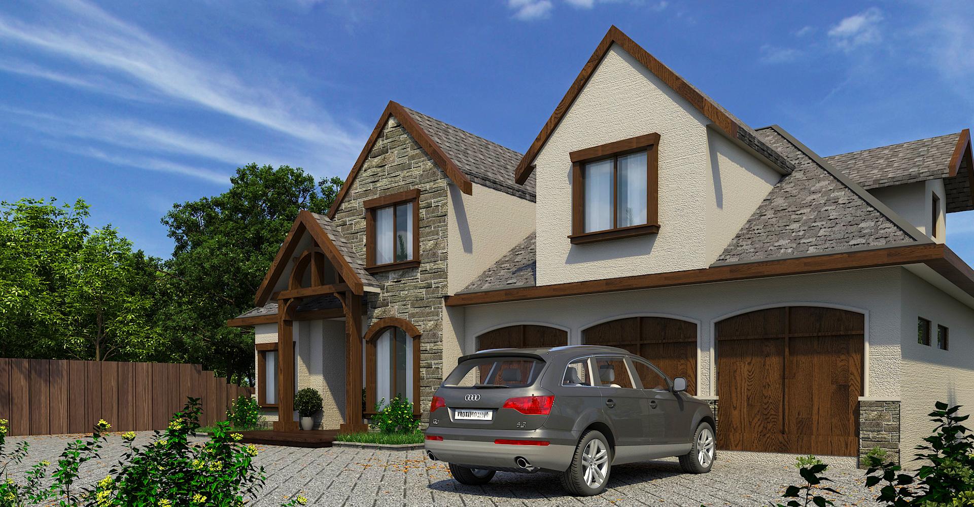 Residential-Architecture-Design-Hiline-Lahore-portfolio-Jordan-House-01
