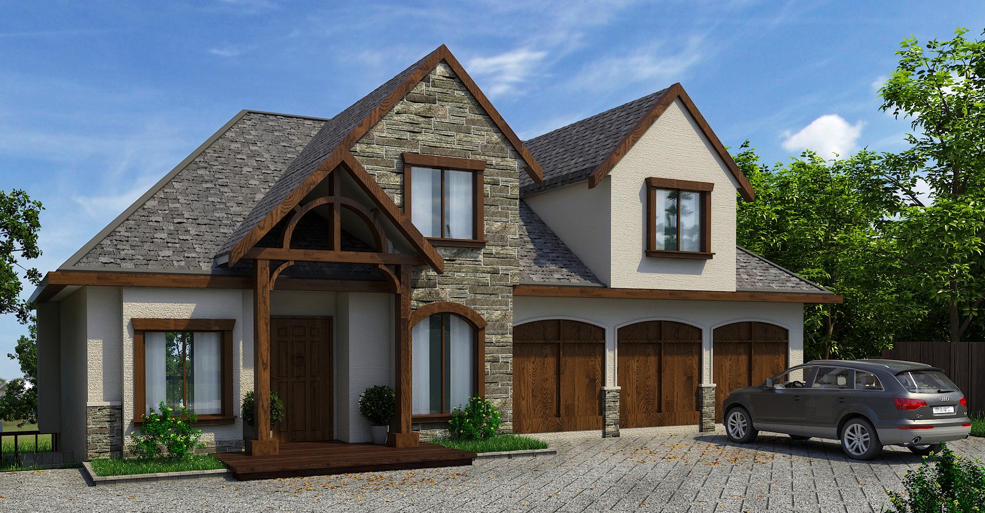 Residential-Architecture-Design-Hiline-Lahore-portfolio-Jordan-House-02