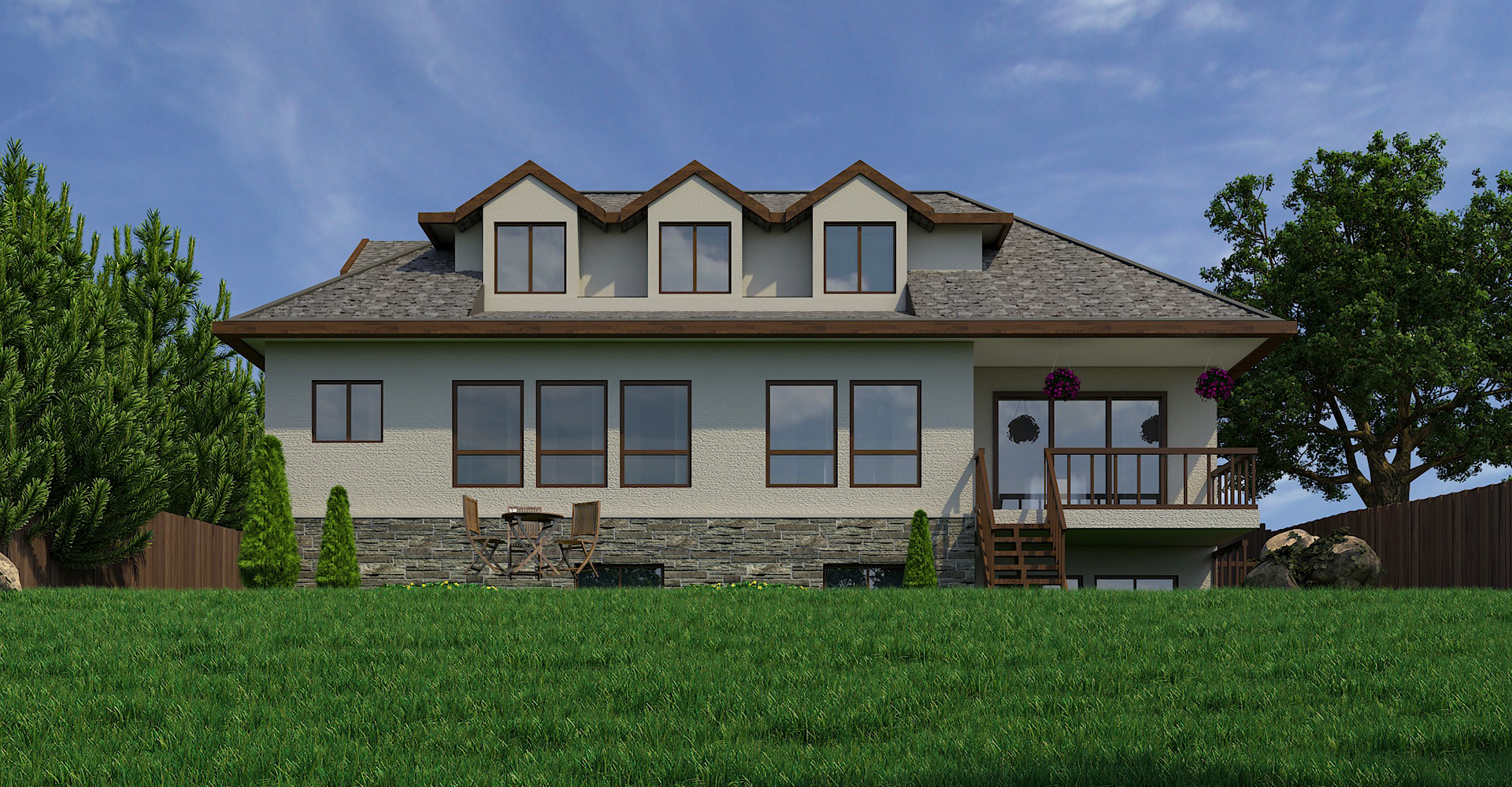 Residential-Architecture-Design-Hiline-Lahore-portfolio-Jordan-House-03