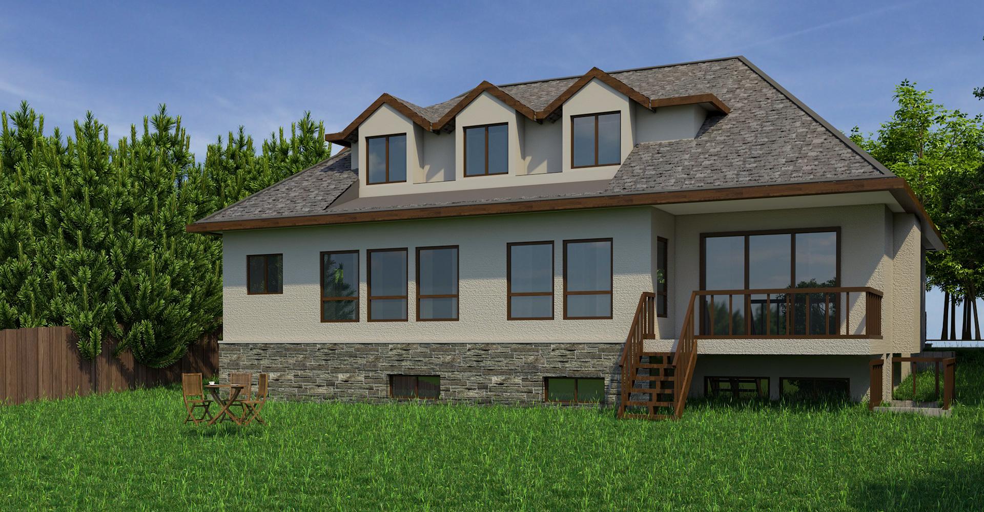 Residential-Architecture-Design-Hiline-Lahore-portfolio-Jordan-House-04