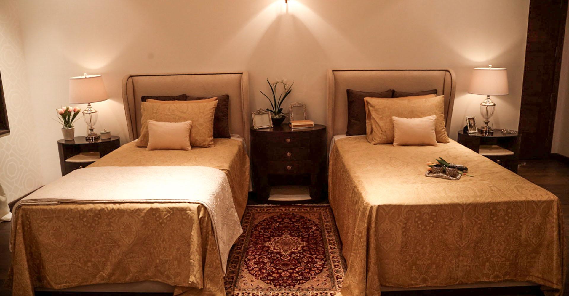 Residential-Design-Hiline-Lahore-portfolio-30-Tufail-Road-02