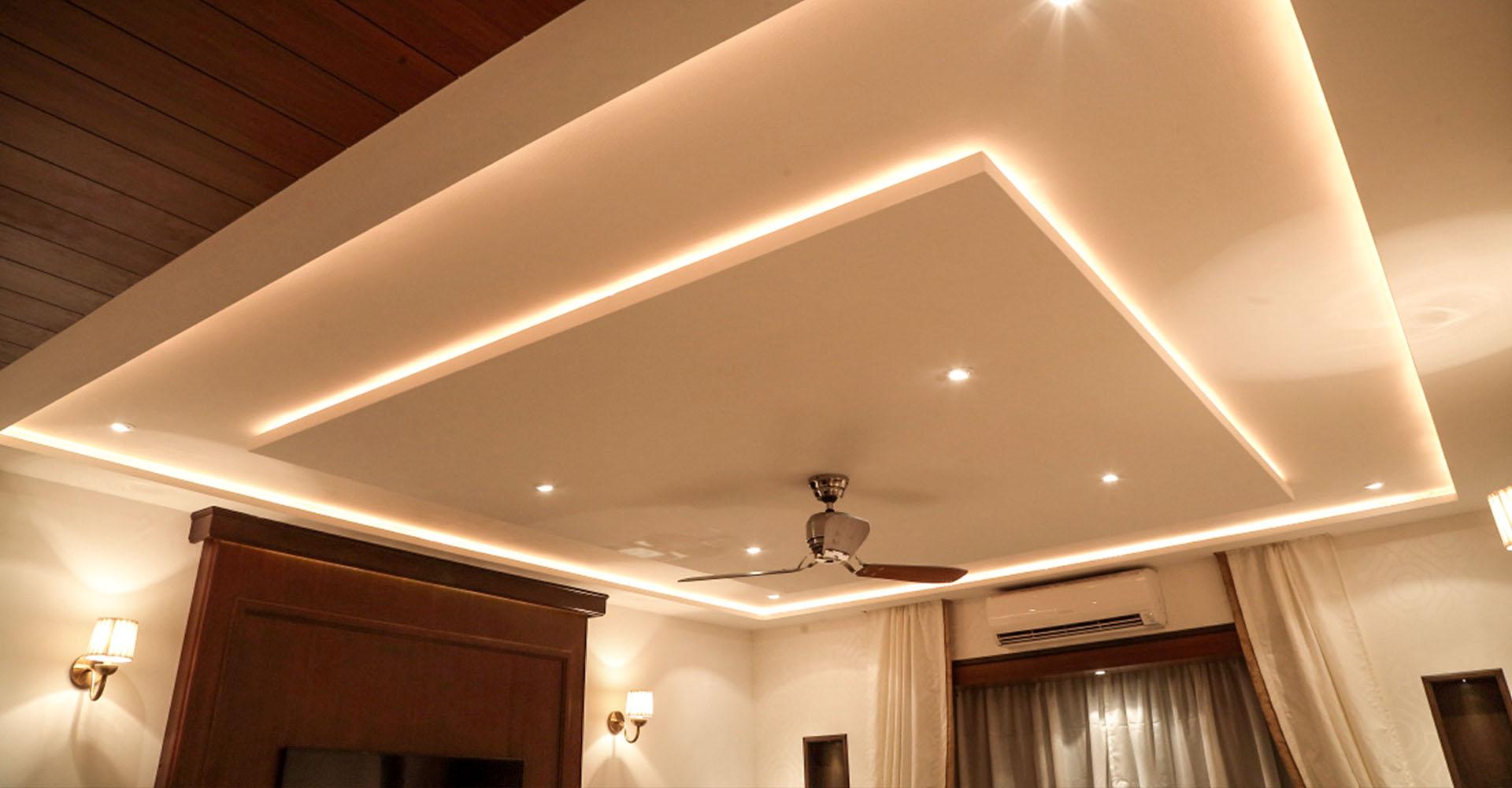 Residential-Design-Hiline-Lahore-portfolio-30-Tufail-Road-05