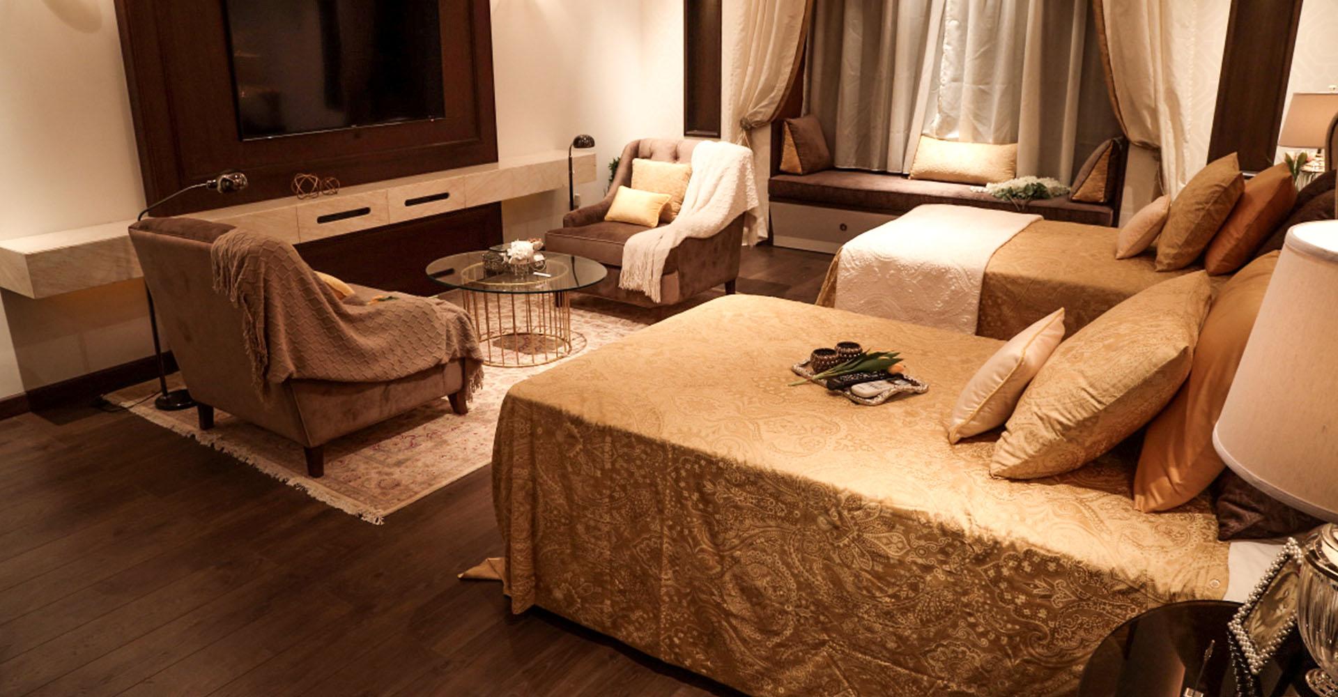 Residential-Design-Hiline-Lahore-portfolio-30-Tufail-Road-06