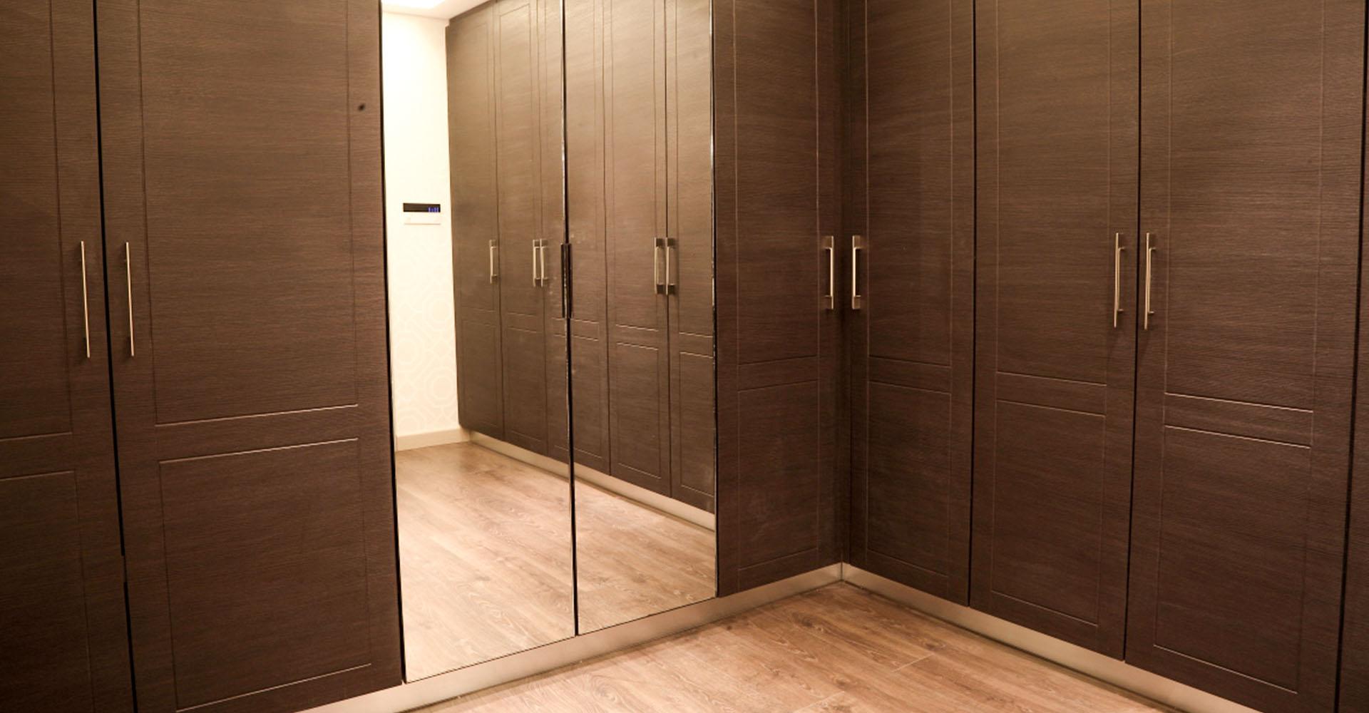 Residential-Design-Hiline-Lahore-portfolio-30-Tufail-Road-07