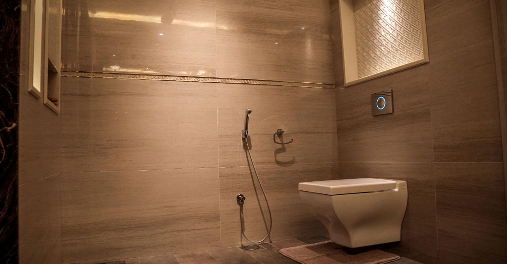 Residential-Design-Hiline-Lahore-portfolio-30-Tufail-Road-08