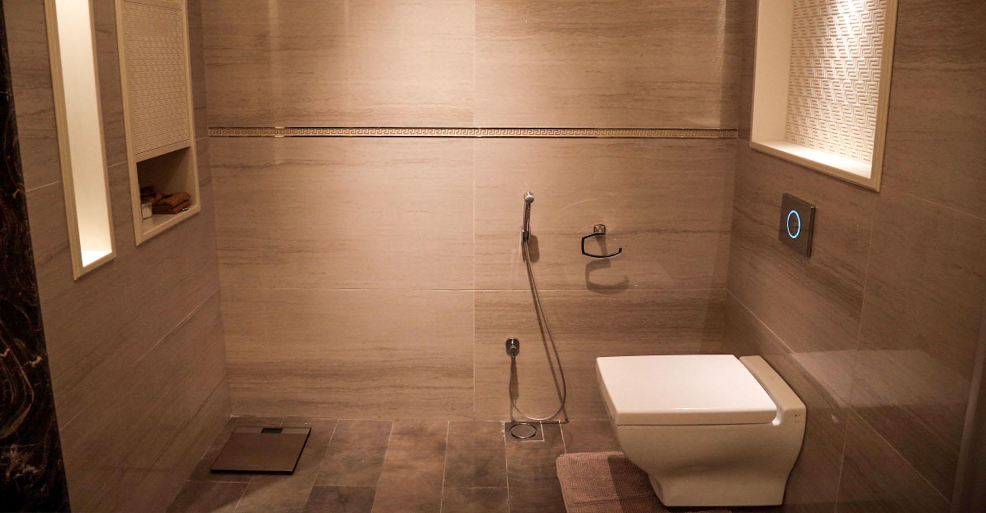 Residential-Design-Hiline-Lahore-portfolio-30-Tufail-Road-09