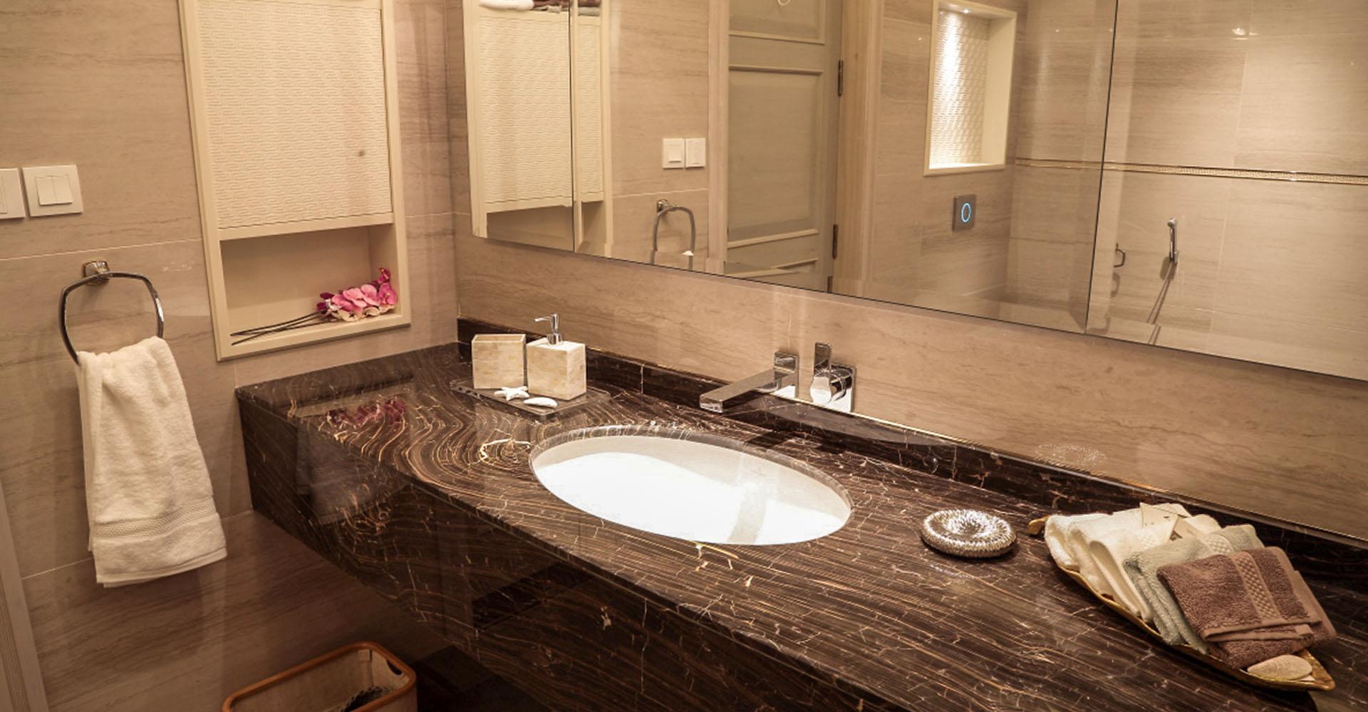 Residential-Design-Hiline-Lahore-portfolio-30-Tufail-Road-11