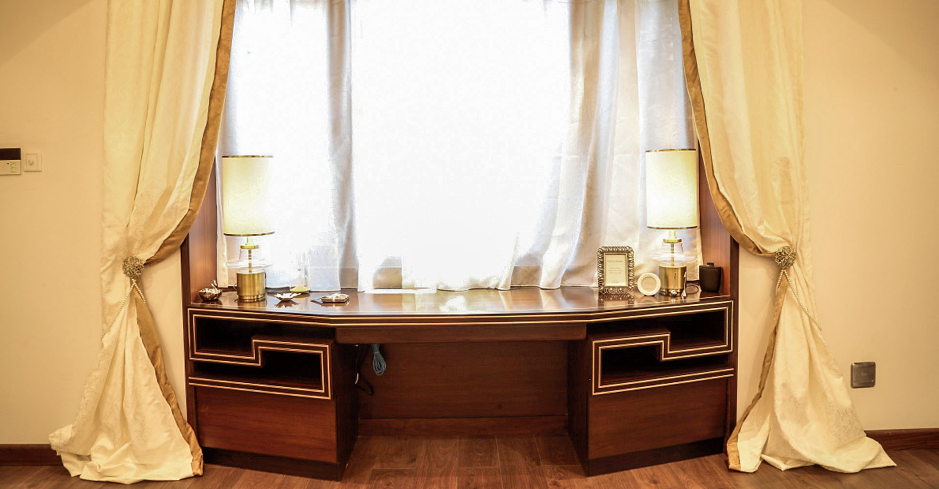 Residential-Design-Hiline-Lahore-portfolio-30-Tufail-Road-13