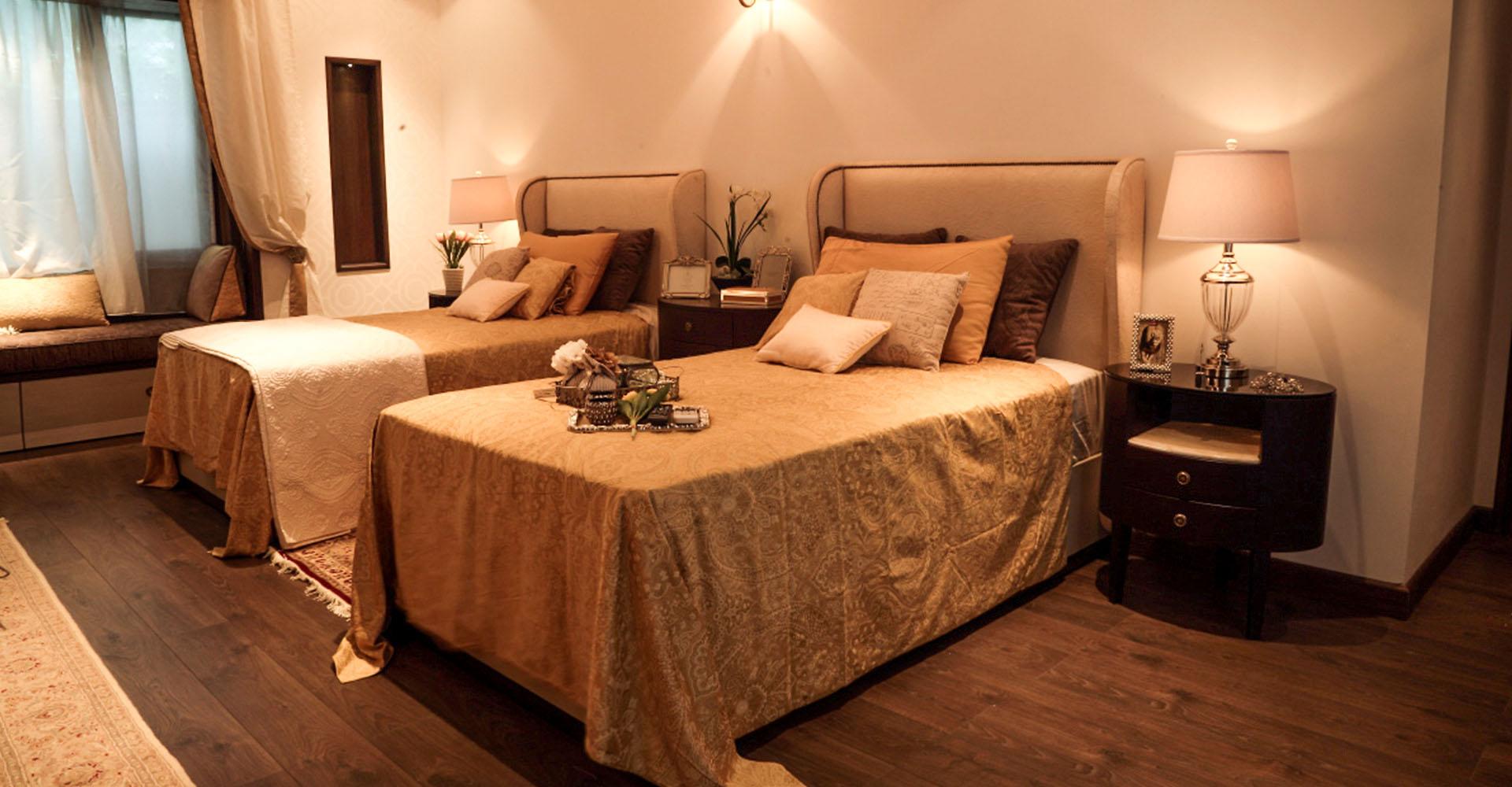 Residential-Design-Hiline-Lahore-portfolio-30-Tufail-Road-16