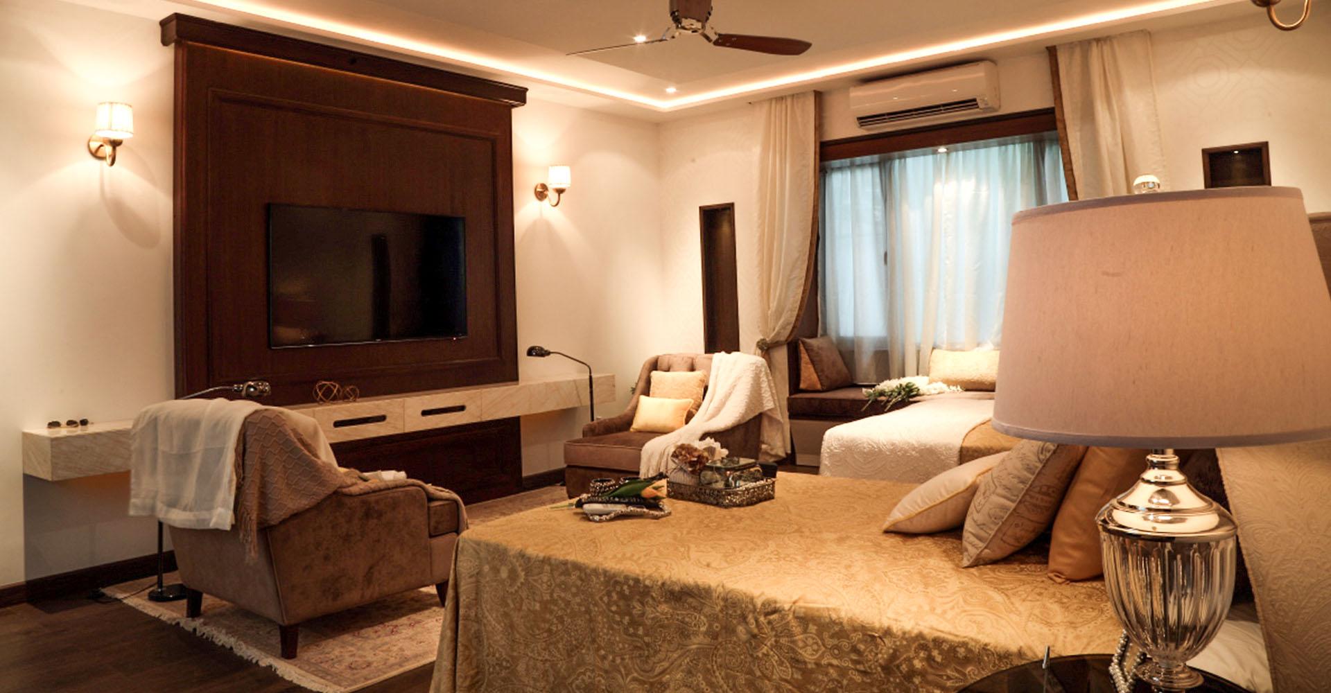 Residential-Design-Hiline-Lahore-portfolio-30-Tufail-Road-18