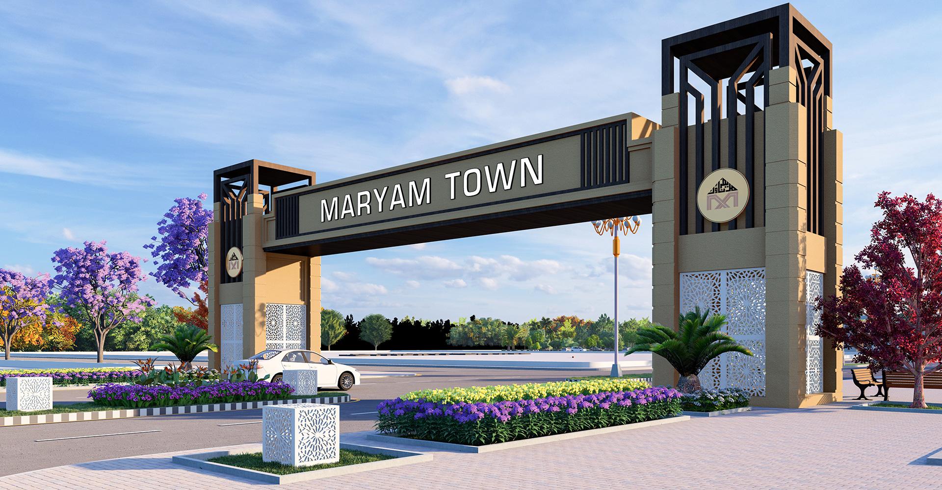 Residential-Design-Hiline-Lahore-portfolio-Maryam-Town-03