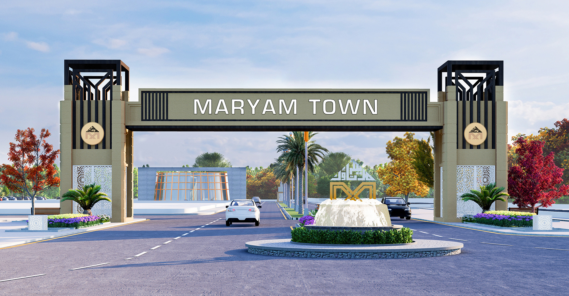 Residential-Design-Hiline-Lahore-portfolio-Maryam-Town-04