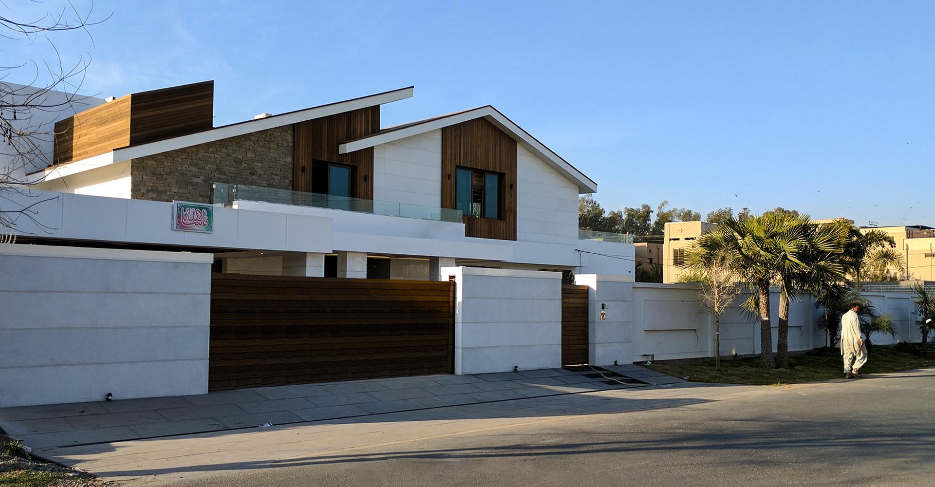 Residential-Interior-Design-Hiline-Lahore-portfolio-65J-DHA-EME-05 (01)