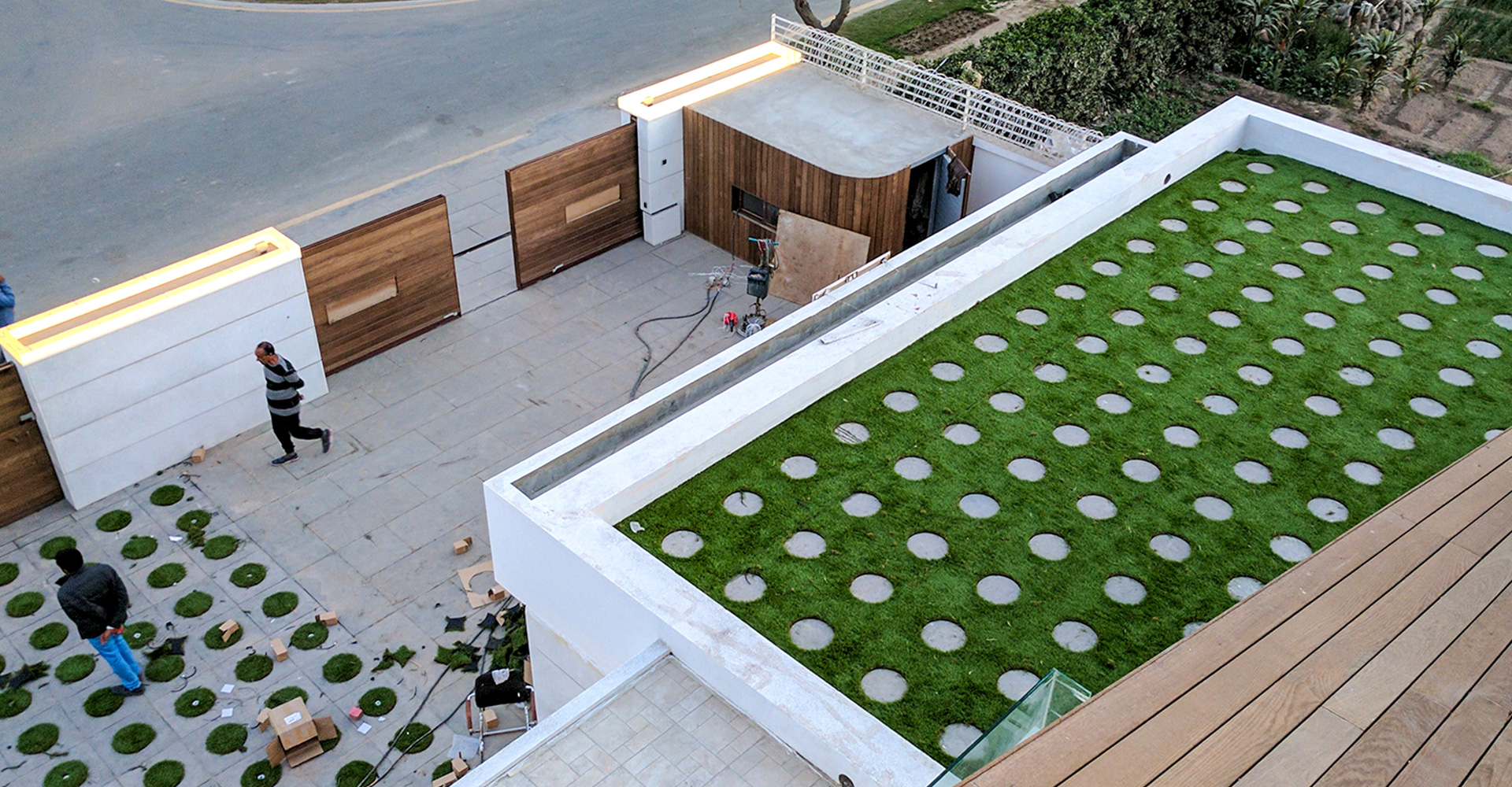 Residential-Interior-Design-Hiline-Lahore-portfolio-65J-DHA-EME-05 (11)
