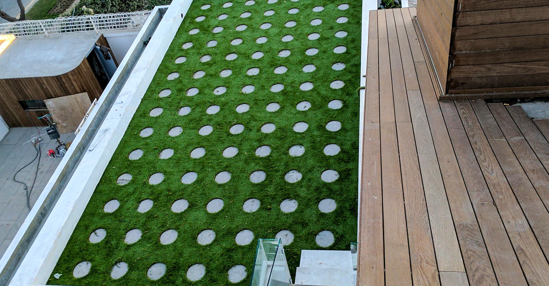 Residential-Interior-Design-Hiline-Lahore-portfolio-65J-DHA-EME-05 (12)