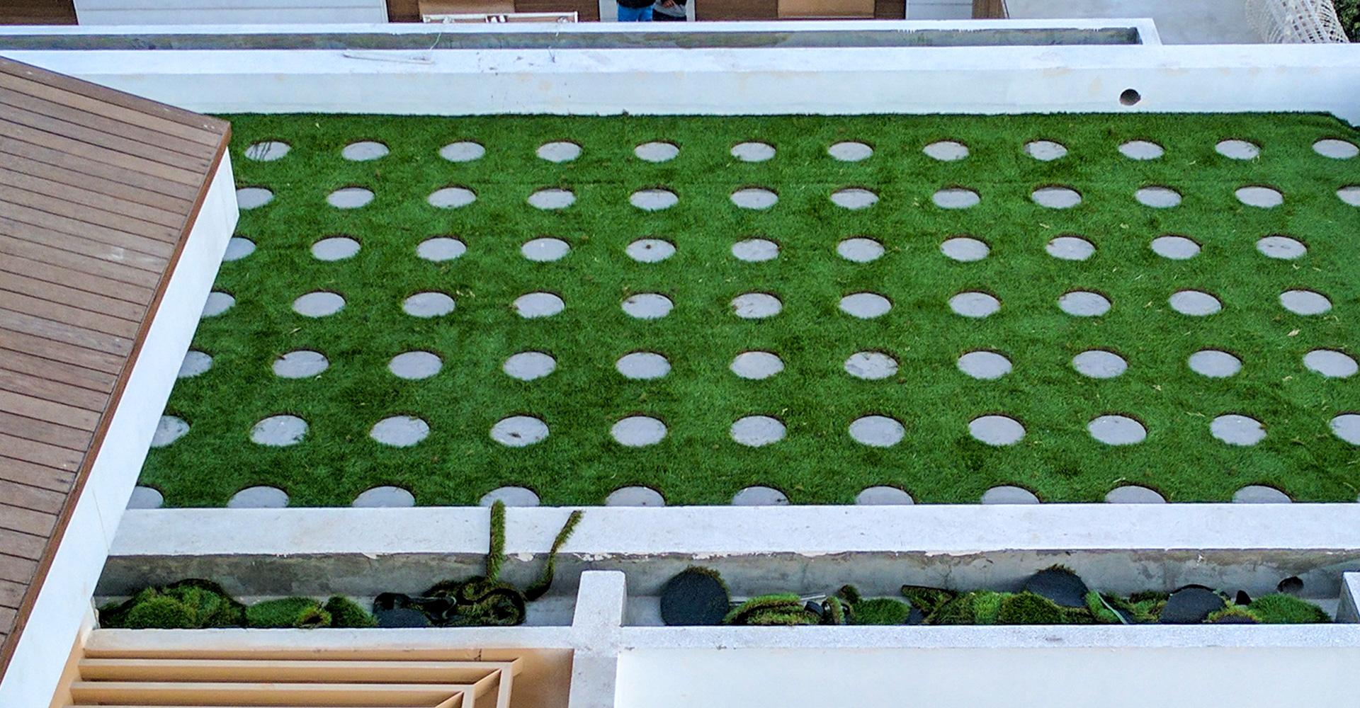 Residential-Interior-Design-Hiline-Lahore-portfolio-65J-DHA-EME-05 (13)