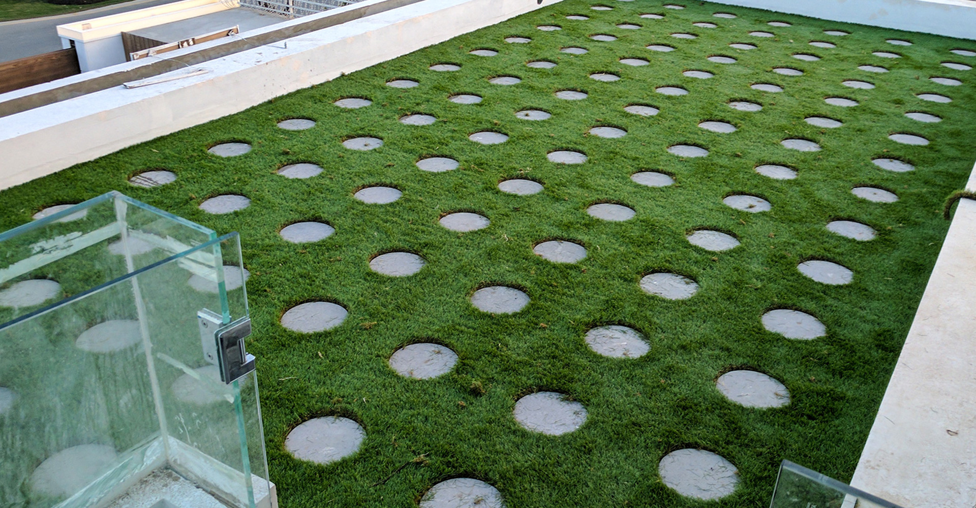 Residential-Interior-Design-Hiline-Lahore-portfolio-65J-DHA-EME-05 (14)