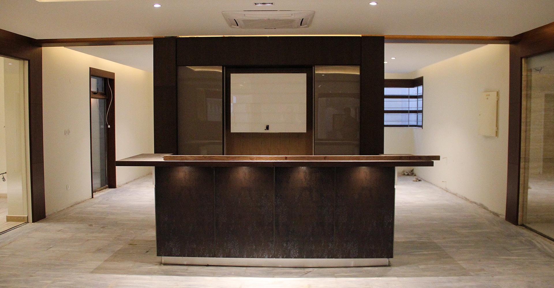 Residential-Interior-Design-Hiline-Lahore-portfolio-65J-DHA-EME-05 (16)