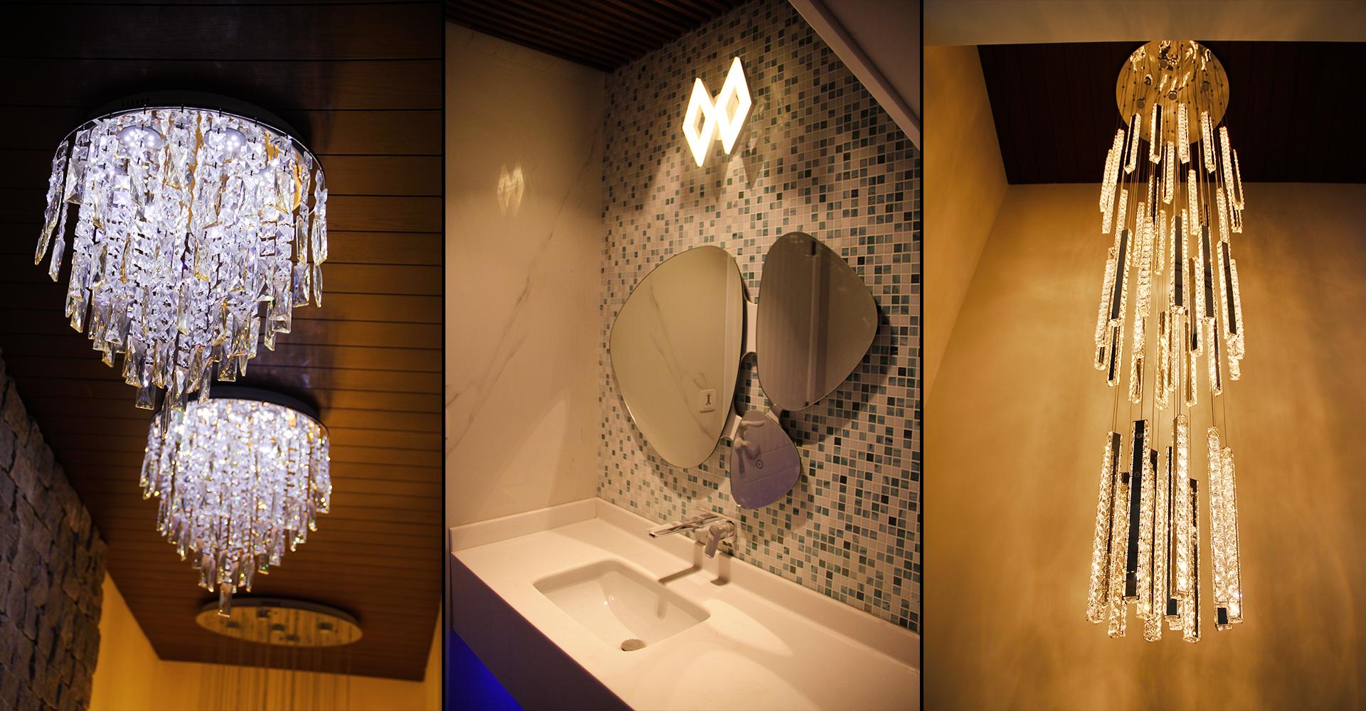 Residential-Interior-Design-Hiline-Lahore-portfolio-65J-DHA-EME-05 (17)