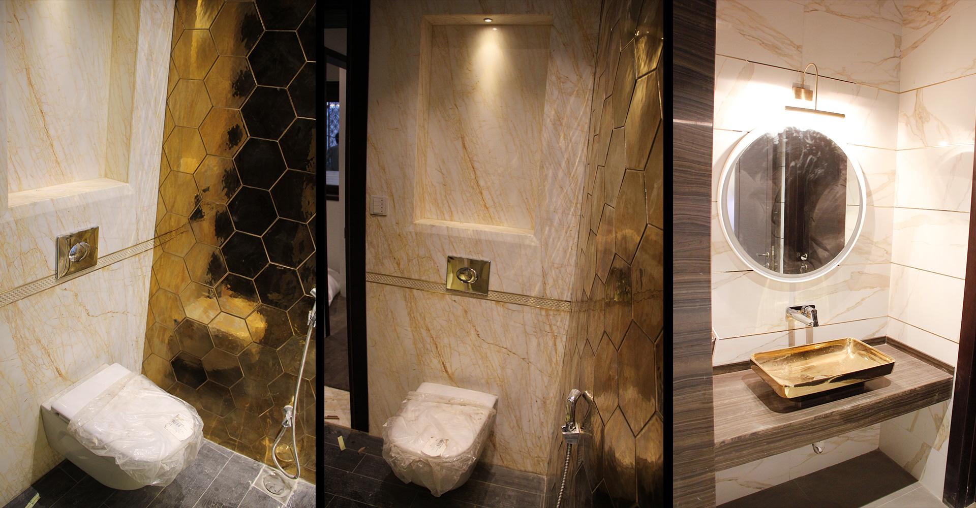 Residential-Interior-Design-Hiline-Lahore-portfolio-65J-DHA-EME-05 (18)