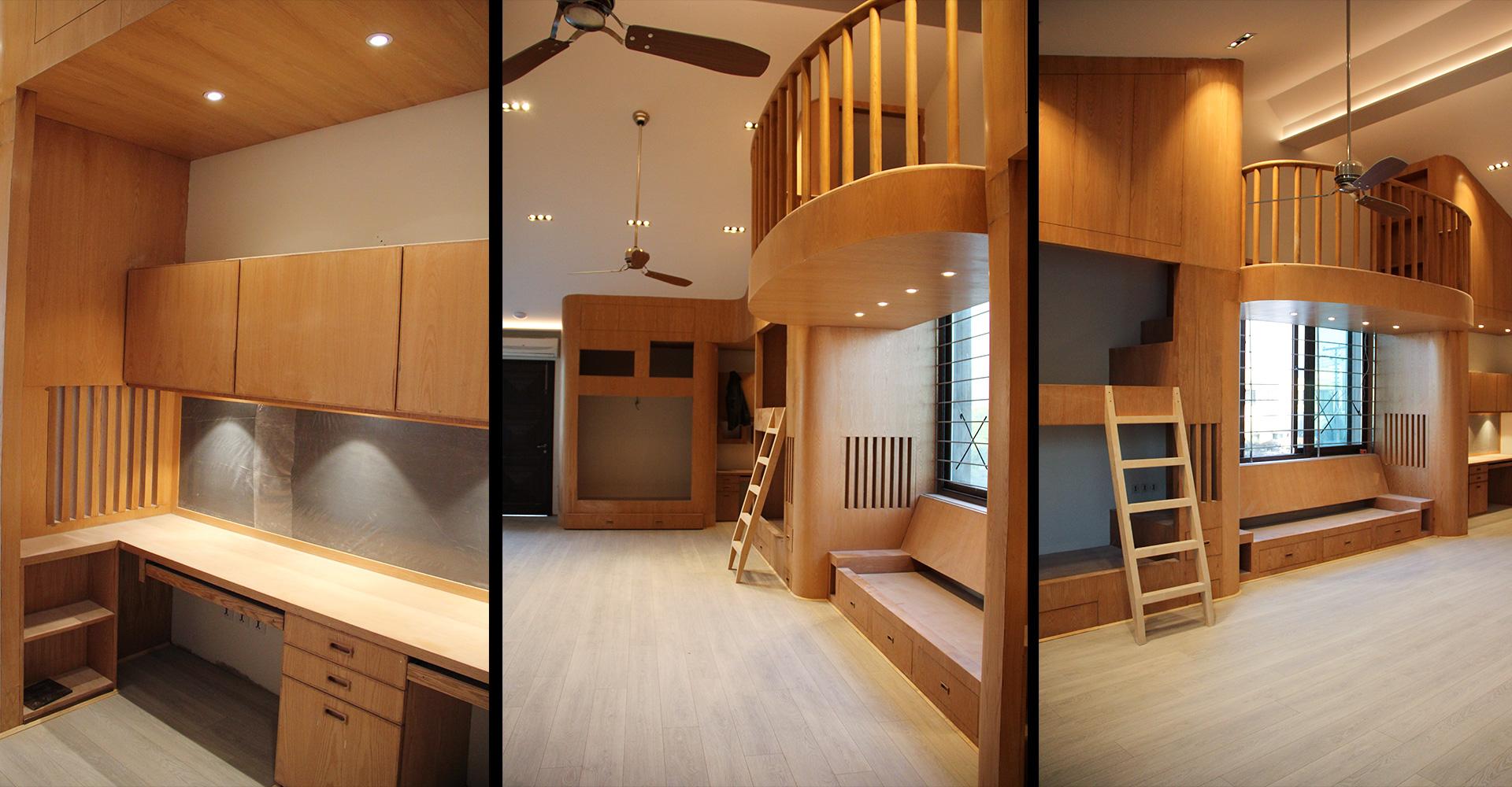Residential-Interior-Design-Hiline-Lahore-portfolio-65J-DHA-EME-05 (19)