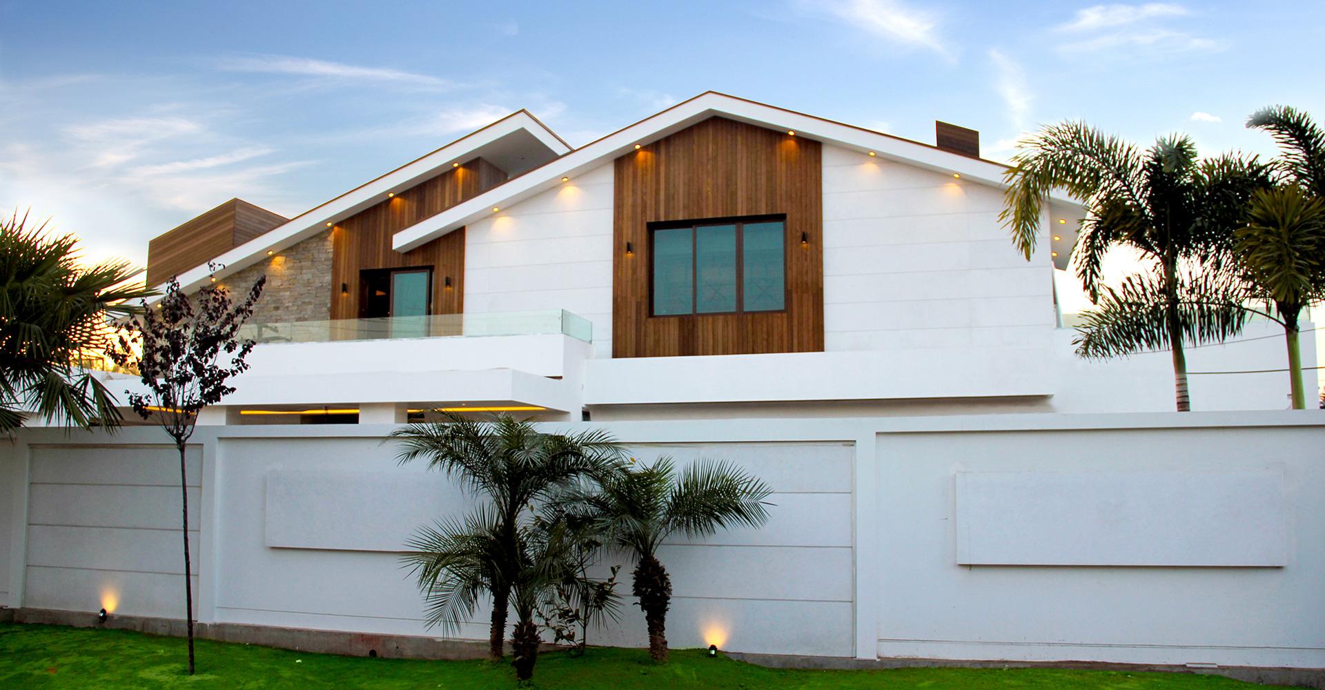 Residential-Interior-Design-Hiline-Lahore-portfolio-65J-DHA-EME-05 (2)