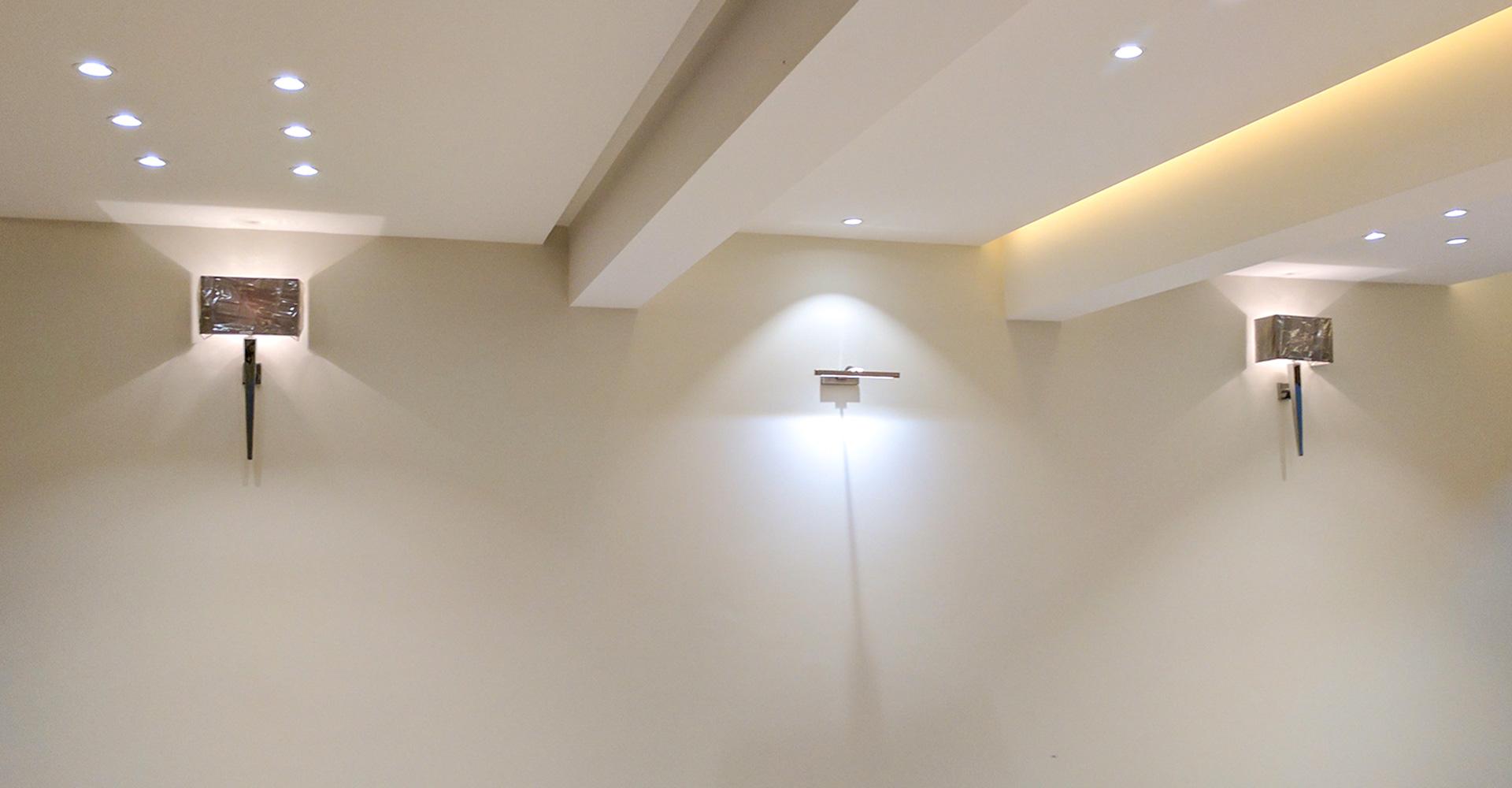 Residential-Interior-Design-Hiline-Lahore-portfolio-65J-DHA-EME-05 (20)