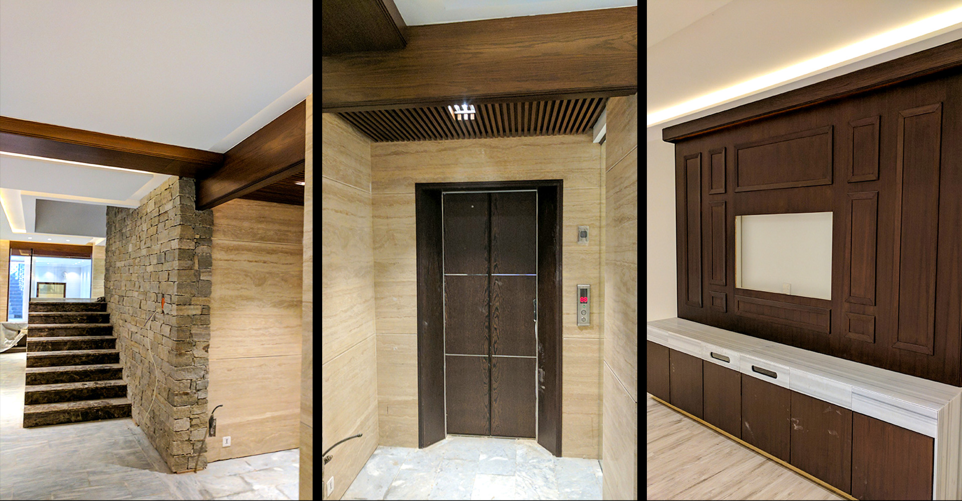 Residential-Interior-Design-Hiline-Lahore-portfolio-65J-DHA-EME-05 (21)