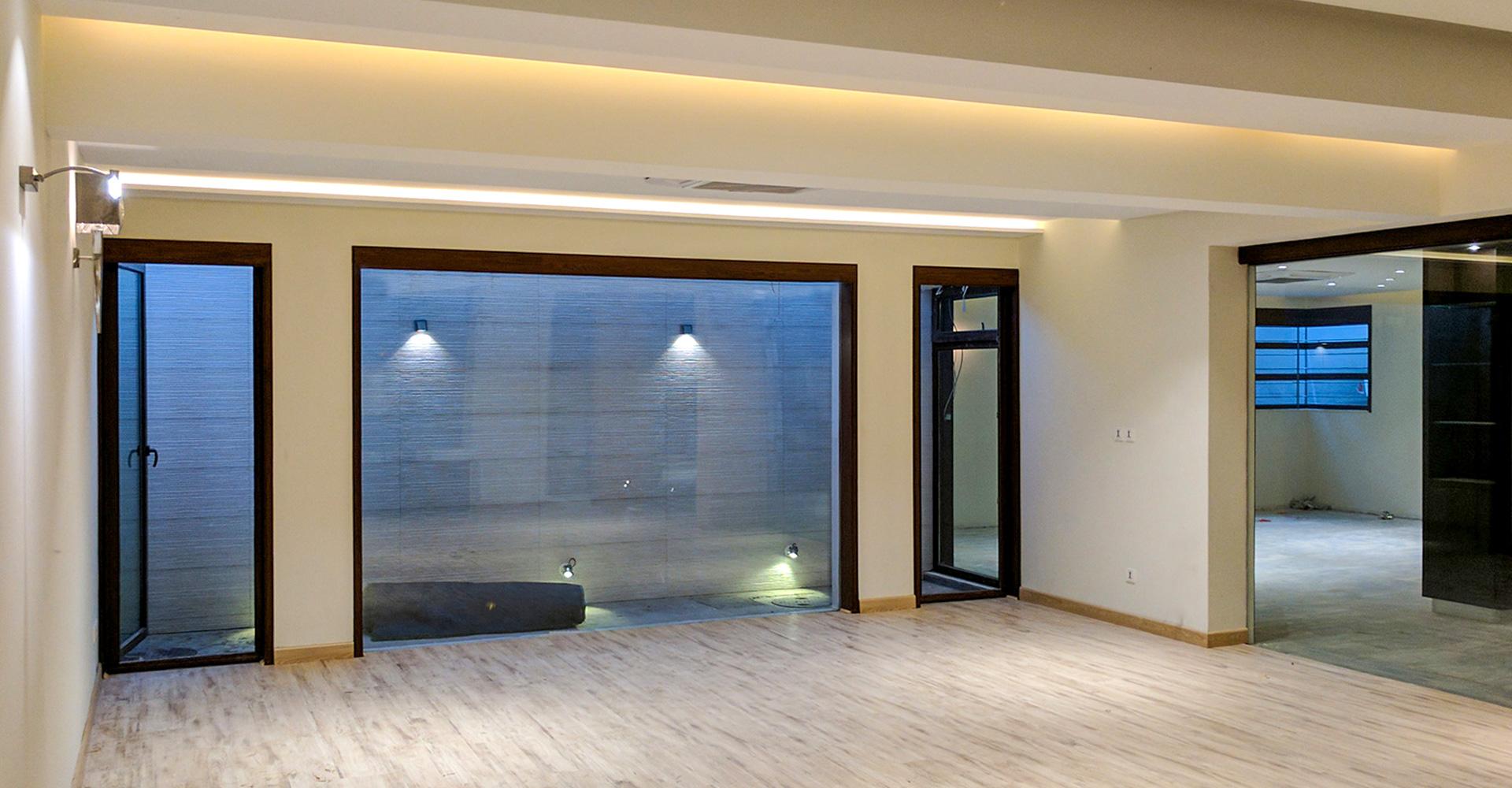 Residential-Interior-Design-Hiline-Lahore-portfolio-65J-DHA-EME-05 (22)