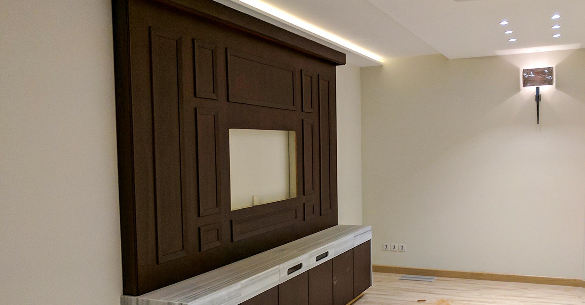 Residential-Interior-Design-Hiline-Lahore-portfolio-65J-DHA-EME-05 (23)