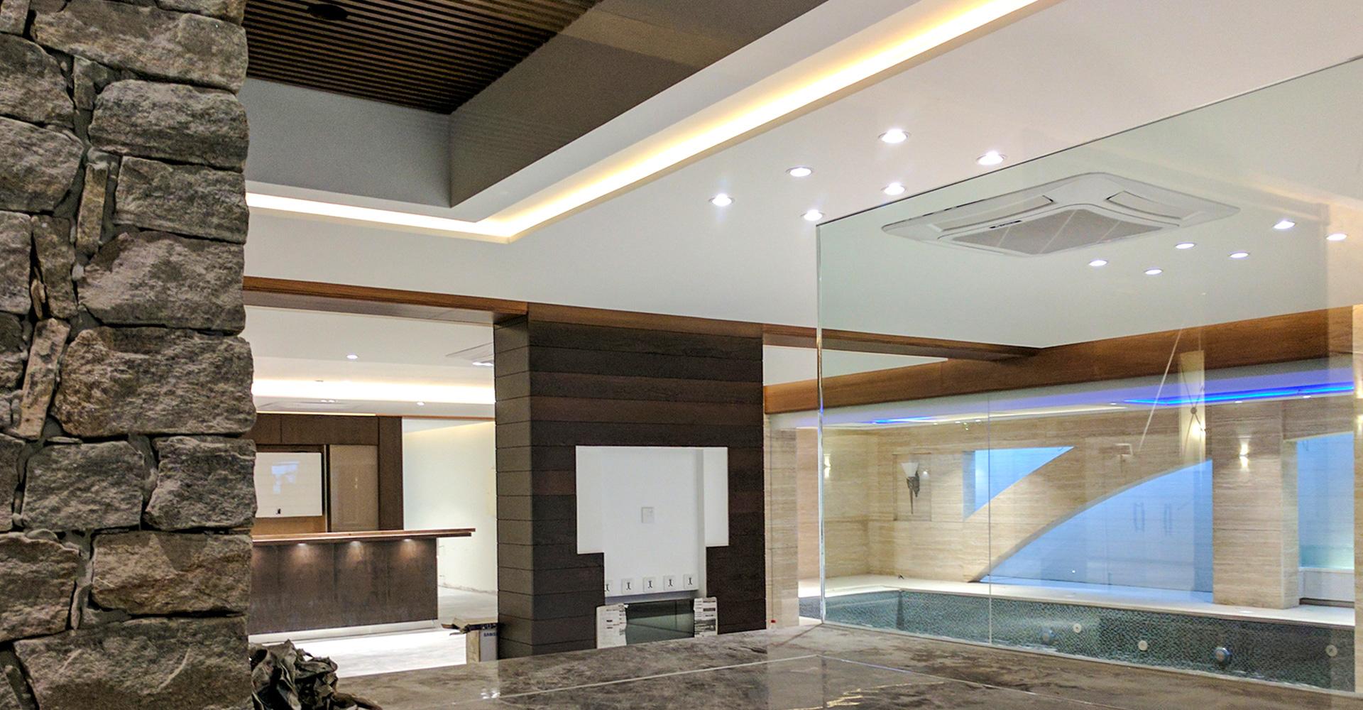 Residential-Interior-Design-Hiline-Lahore-portfolio-65J-DHA-EME-05 (24)